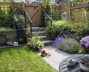 http://www.dreamstime.com/stock-photo-small-garden-patio-dachshund-dog-lying-sun-image42204870