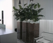 Plantas-artificiais-6