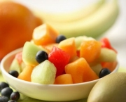 frutas-tipicas-do-inverno (4)