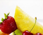 frutas-tipicas-do-inverno (8)