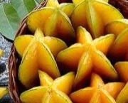 frutas-tipicas-do-inverno (13)