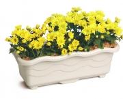 vaso-jardineira-marmore-p-plantas-pecas-coloridos-50cm-13814-MLB2898725329_072012-F.jpg