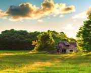 731372__wallpaper-scenery-natural-beautiful-house_p