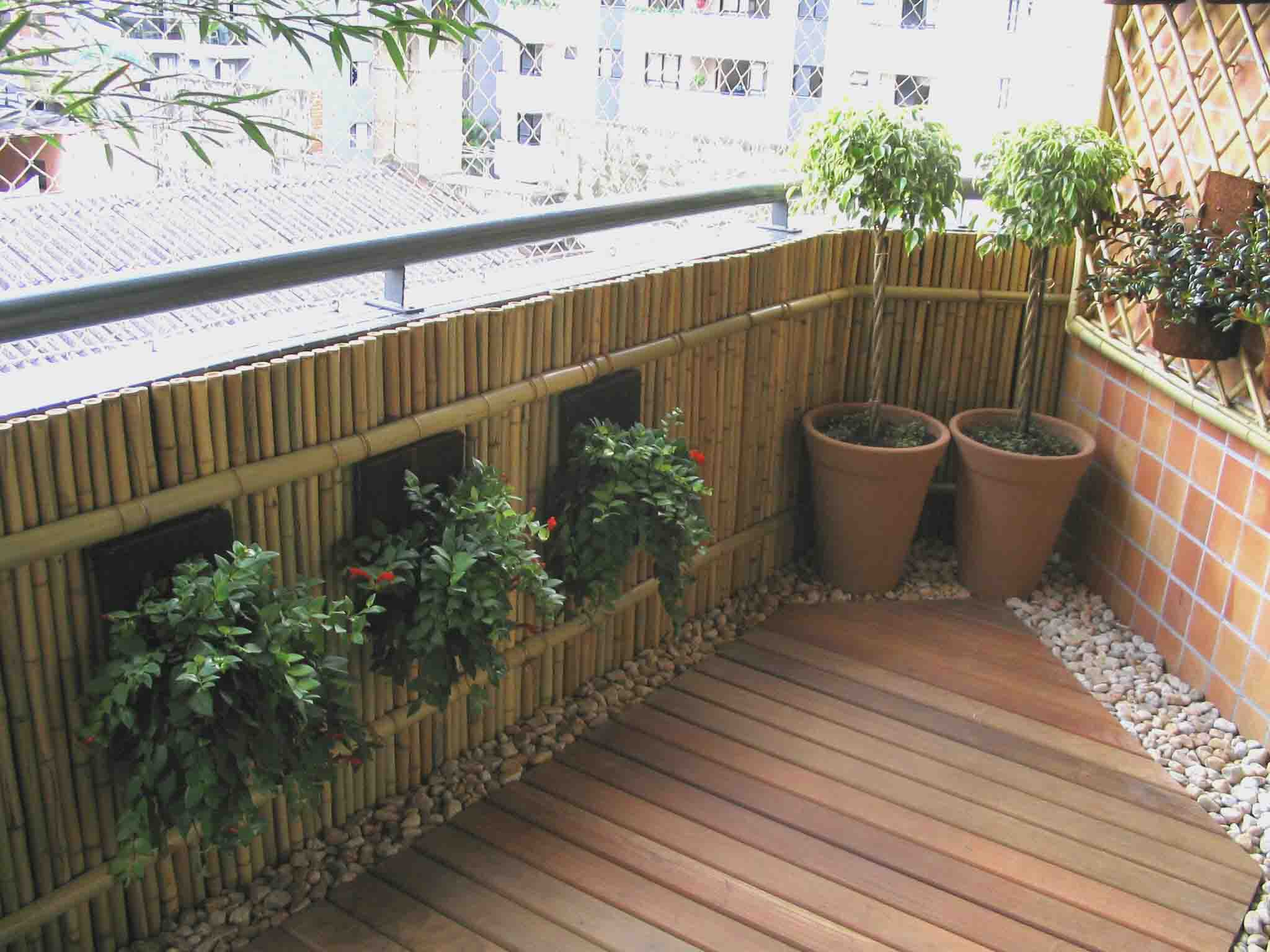 plantas para sacada de apartamento flores cultura mix. Black Bedroom Furniture Sets. Home Design Ideas