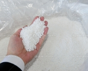 depositphotos_30462745-Agricultural-urea-in-big-bags.jpg